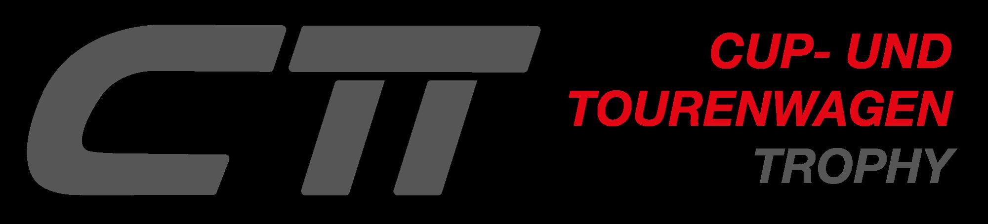 Cup- und Tourenwagen Trophy